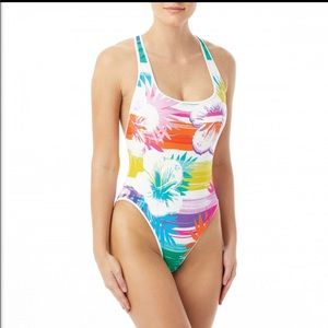 CoCo Rave One Piece Swimsuit